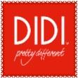 didi-winkels-logo-vrouwenkleding-achteraf-betalen-jurken-rokken-jeans-afterpay-klarna