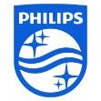 philips-logo-achteraf-betalen-afterpay-klarna