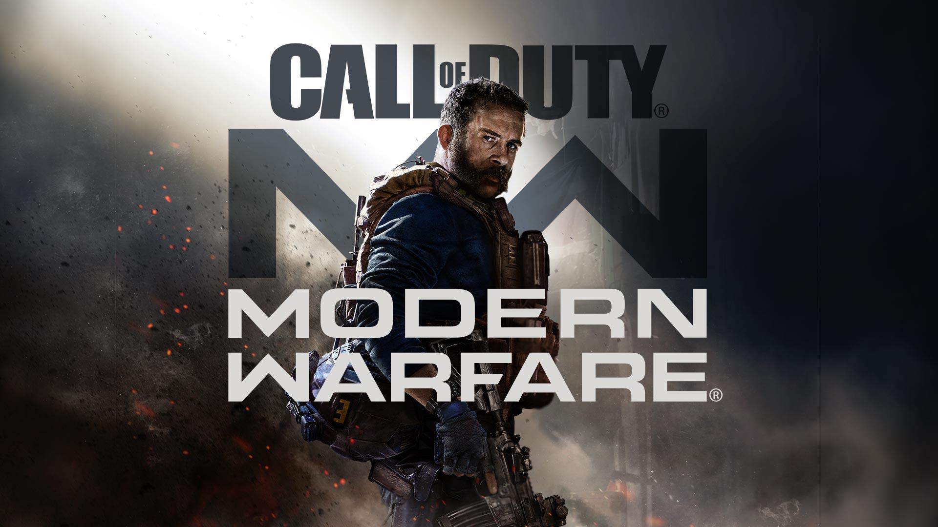 Call of Duty achteraf betalen met Afterpay. Beschikbaar voor playstation 4, xbox one en nintendo