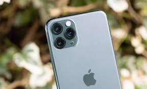 iphone-11-pro-max-achteraf-betalen-afterpay-klarna-billink-acceptgiro