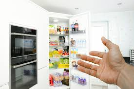 koelkast-achteraf-betalen-afterpay-klarna